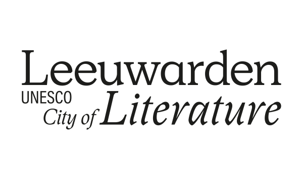City Of Literature