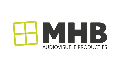 MHB - audiovisuele producties